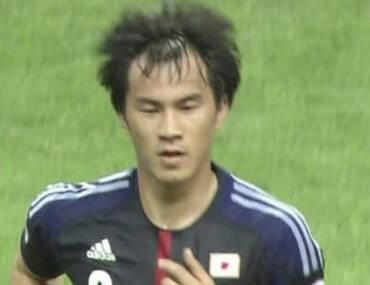 岡崎慎司、eスポーツ大会黒星「試合と同じくらい悔しい」