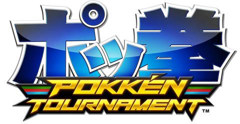 【Switch】ポッ拳 POKKÉN TOURNAMENT - 今日発売でしたやで!!