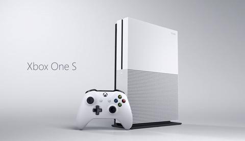 本当、Xboxってスゲーよな。PS4とか笑われるよね。