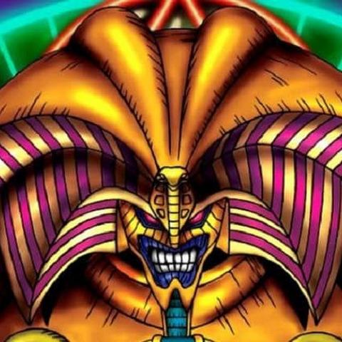 【決闘】カードゲーマーに対する、世間的イメージ一覧wwwww