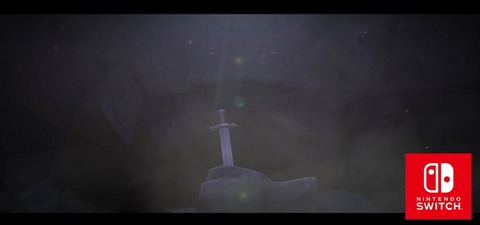 the-sacred-hero-anunciado-para-nintendo-switch-e-pc