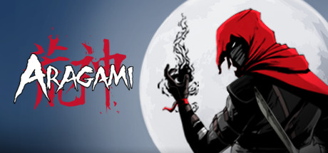 【Switch】ステルスACT『Aragami』のディレクターズカット版が登場!