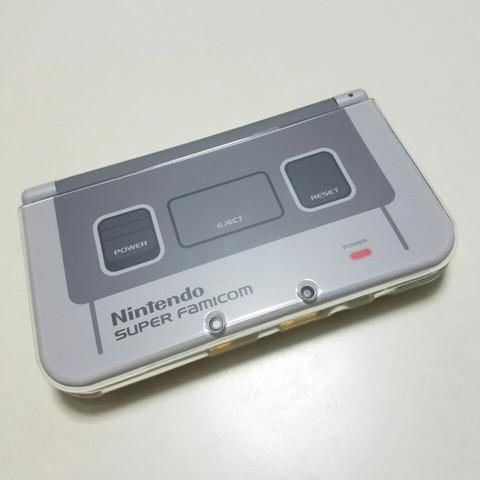 【3DS】25000円のまま売ってた方が良かったんじゃない?