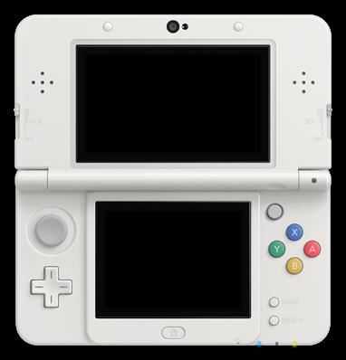 Nintendo 3DS テーマショップ ランキング!!