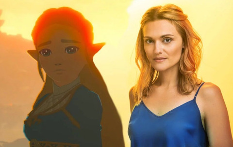 zelda_voice_actress