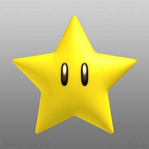 """【歌ってみた!】スーパーマリオオデッセイ 『Jump Up, Super Star!』  """"Rock"""" Version"""