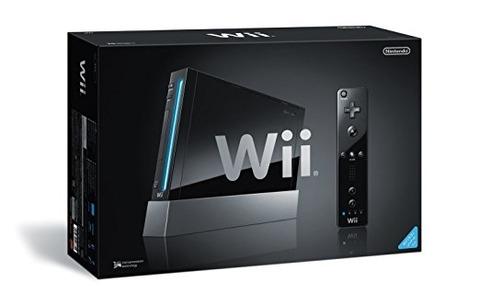 Wiiの見事なまでの売上から~ の突然死。 マジ驚愕だよな!?