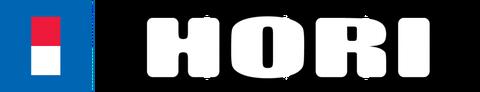 """ゲーム周辺機器のホリさんが """"Switch"""" と """"2DSLL"""" の周辺機器を怒涛のツイートラッシュ!!!"""
