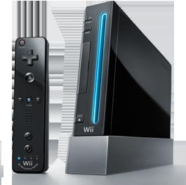 【驚愕】Wii用エミュレータ、超絶進化を遂げる。