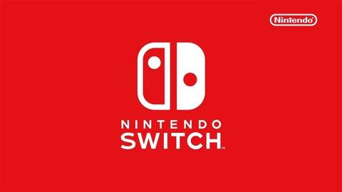 『Nintendo Switch』は、Xbox並の衝撃的な商品と言える!!!…らしい。