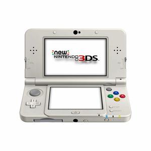 【Push】Nintendo DS / 3DSの面白いゲームに自信ニキ!!