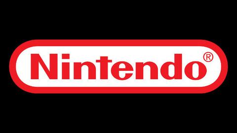 【覇王】WiiUスルーのサードが、Switchスルーしない理由