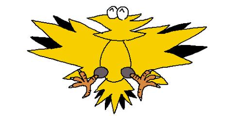 【とうとう】ポケモンGO、ロリコン野郎が、ウッキウッキ←みんなも変なおじさんには気をつけるんじゃぞ!