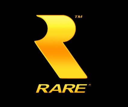 """【名作】イギリスの大手ゲーム開発会社 """"レア"""" って、正直凄い会社だよな!!"""