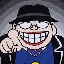 【衝撃】スプラトゥーン2勝てないぃぃいい! オラァ →