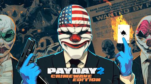 Payday-2-Crimewave-Edition