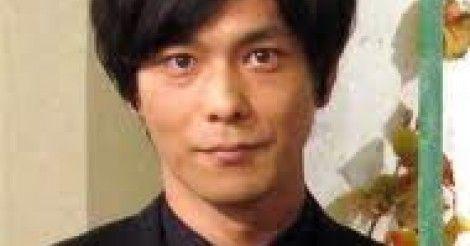 【モンハン】井上さんの実力が相変わらず素晴らしい訳だが・・・