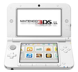 【任天堂】最先端技術で作る『3DS後継機』は立体視が凄い事になりそう!