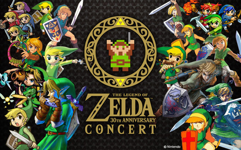 news_header_zelda30th_concert