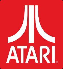 【老舗】あの『Atari』が新型ゲーム機を発表!! レトロゲーマー歓喜!