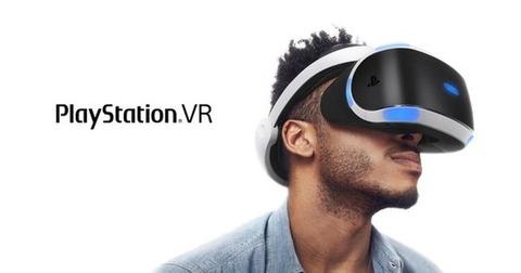 【新型VR】他の機器に依存せず単独で動作する環境の奴になっていくわけだが・・・