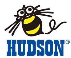 ハドソンの黄金伝説全盛期ってマジパネェっすよね! SFC時代とか!