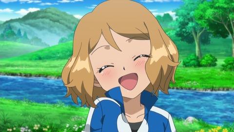 ポケモンサンムーン、正に怪物級!!! 売れすぎィィ!! Go is GOD!