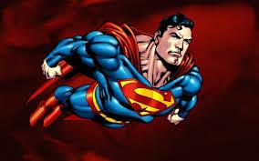 【無敵】スーパーマンの『ゲーム』存在しない説。
