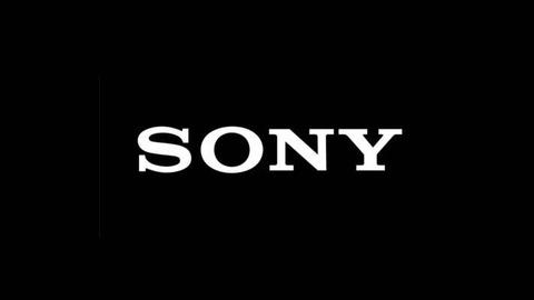 ソニーと任天堂の格差、どうしてこうなってしまったのか… PS2時代が懐かしい…