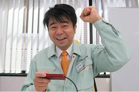 【衝撃】任天堂の時価総額が6兆円超え・・・・・・・!