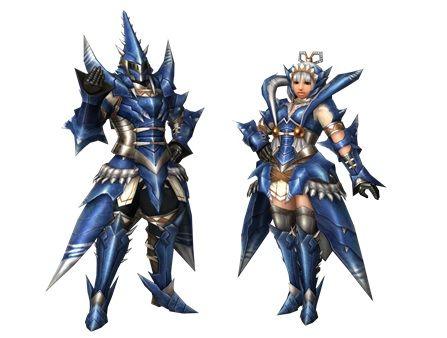 """【カッチカチ】何故ゲームの主人公は """"鎧"""" を身に纏うのを辞めたのか。"""