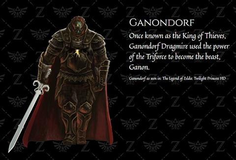 ganondorf_surname