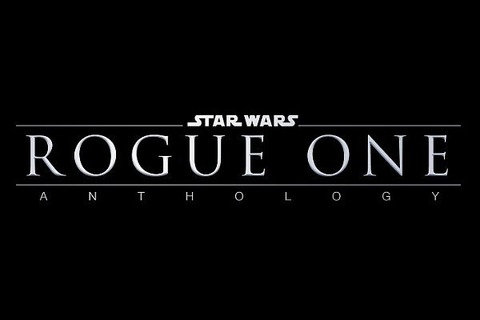 "【朗報】""Star Wars"" ROGUE ONE、クソ映画。"