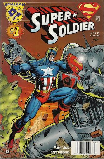 『DCスーパーヒーローガールズ ティーンパワー』が地味に楽しみなんだが
