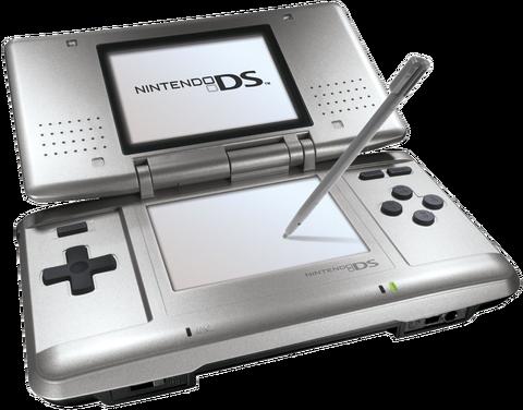 【俺的!!】良作比率と言えば、NDS>>>>>>>>>>>>>>>3DSだろ?