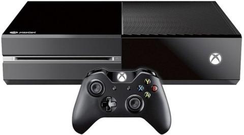 【衝撃】Xbox One S、爆死していた。