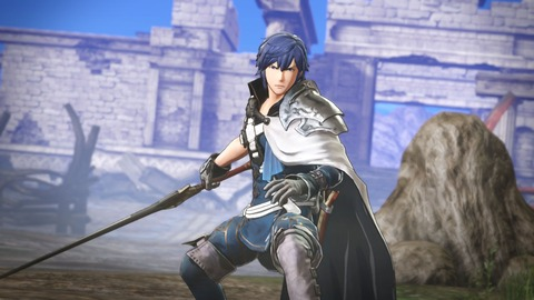E3-2017-Fire-Emblem-Warriors-Gameplay-images-infos-32