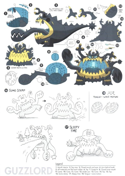 pokemon-sun-moon-ultra-beasts-ca-7