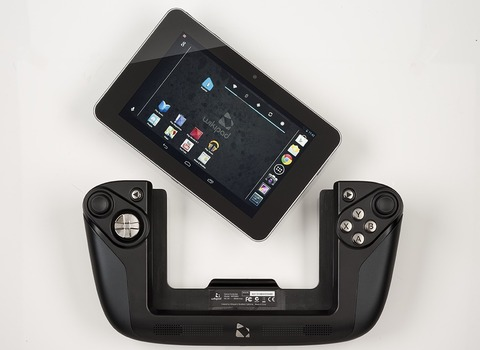 229041-tablets-wikipad-7wifi16gb-d-2