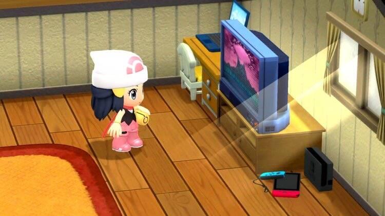三大ゲームのガッカリリメイク「ドラクエ6」「聖剣伝説2」あと一つは?