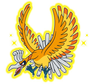 ポケモンGOのおかげで、マクドナルド完全復活のお知らせ!!