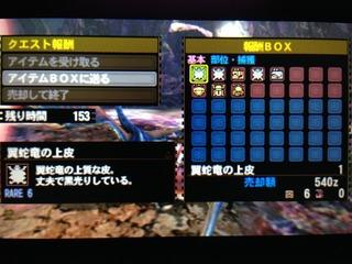 IMG_0969_R