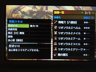 IMG_1665_R