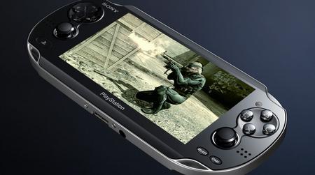 psp2-ngp-playstation-portable-2,1-Z-278711-13