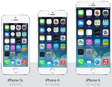 iphone6bezelress