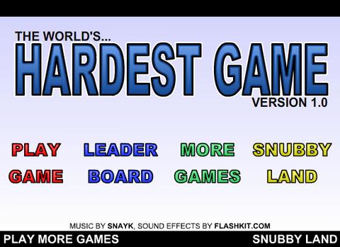 hardest_002