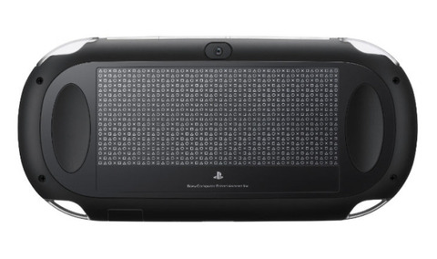 next-generation-portable-rear-touchpanel-of-ngp-psp2-small