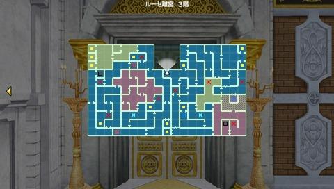 2017-04-26-112115