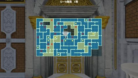 2017-04-25-135351
