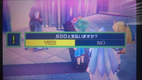 DSC_0017